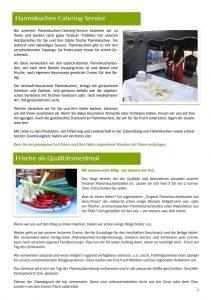 Seite 2 unserer Broschüre