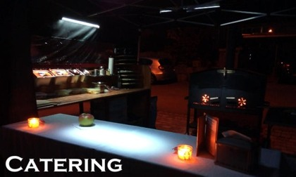 Flammkuchen Catering Anfrage
